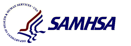 http://pasrecovery.com/wp-content/uploads/2019/04/samhsabadge.png